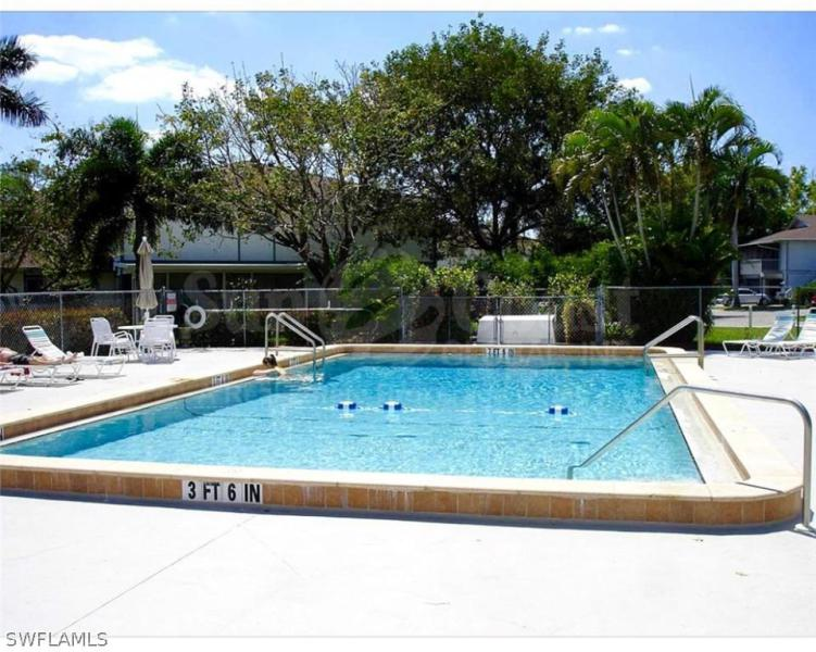 3306  Prince Edward Island CIR Fort Myers, FL 33907- MLS#218053162 Image 17