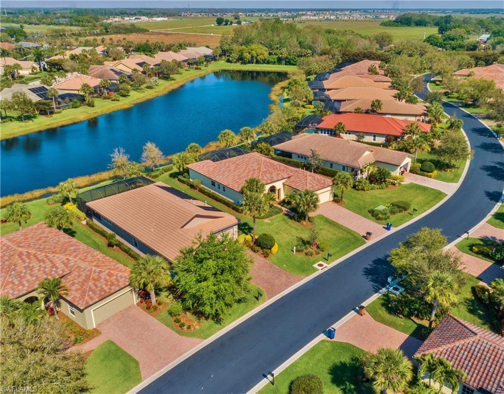 13425 CITRUS CREEK, Fort Myers, FL, 33905