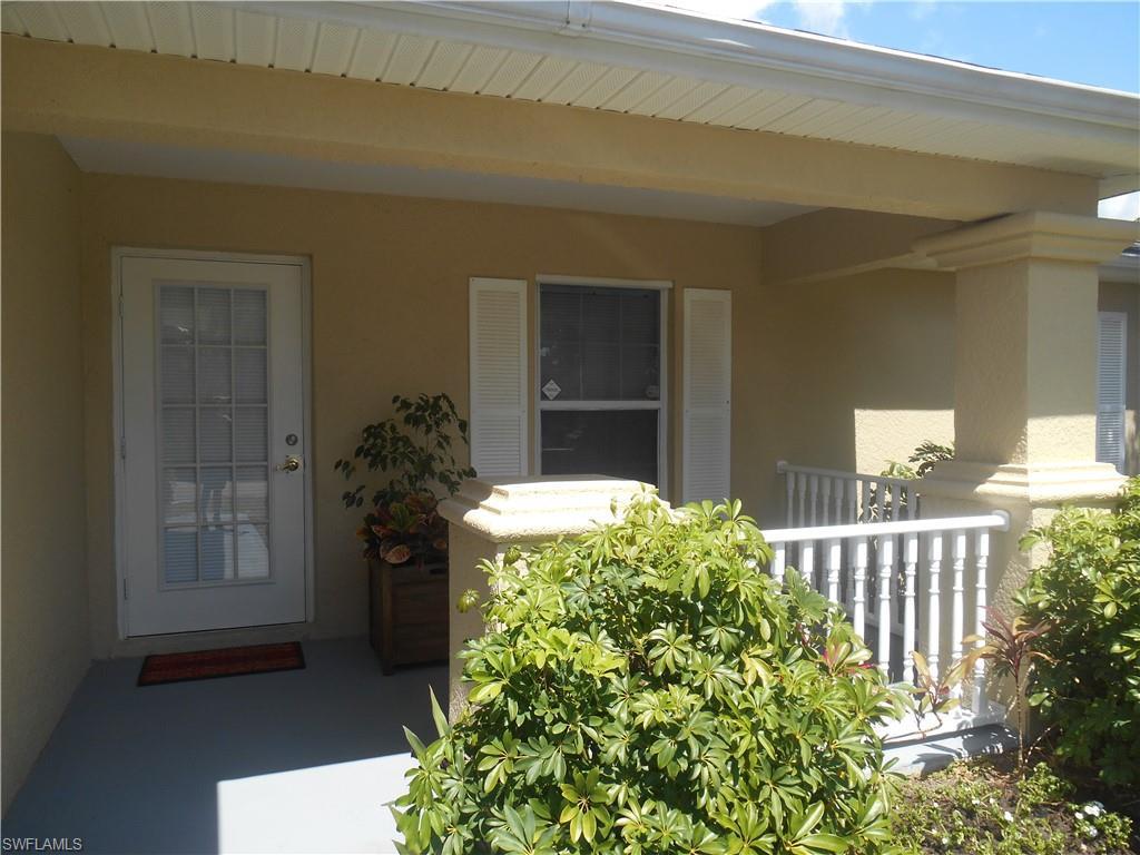 2512 W 45th, Lehigh Acres, FL, 33971