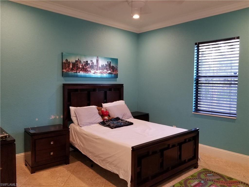 718 Palmetto, Lehigh Acres, FL, 33972