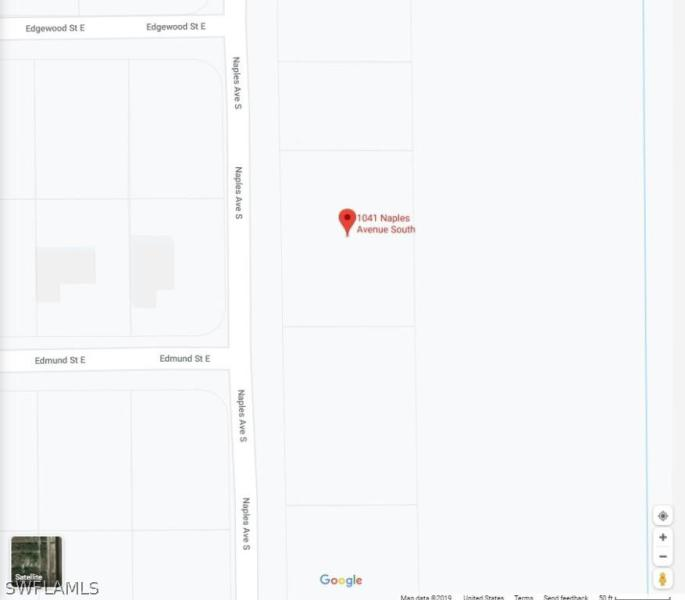 1041 S Naples, Lehigh Acres, FL, 33974