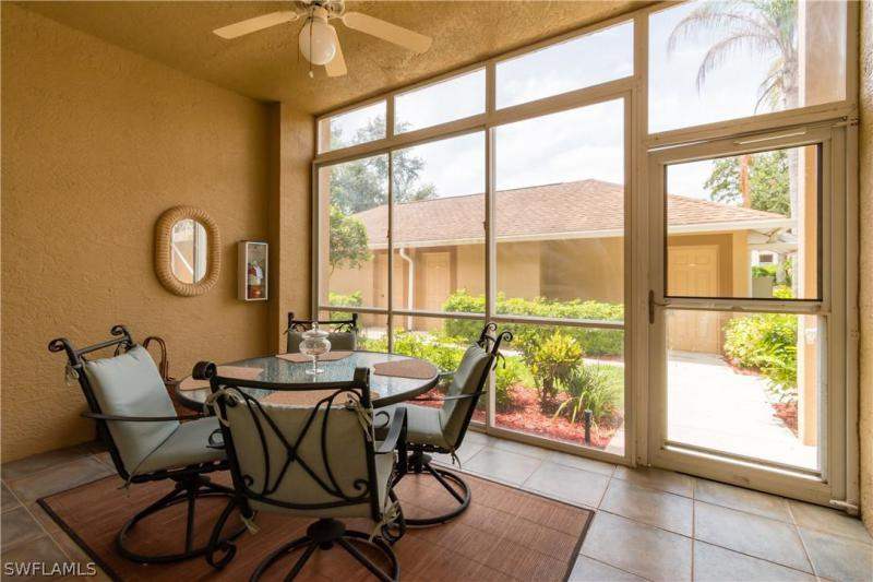 8107 Queen Palm 113, Fort Myers, FL, 33966