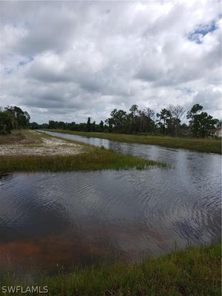 729 S Joponica, Lehigh Acres, FL, 33974