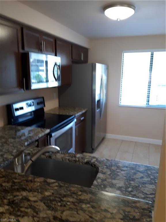13275 Broadhurst, Fort Myers, FL, 33919