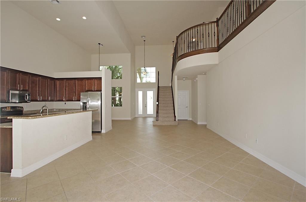 11091 Sparkleberry, Fort Myers, FL, 33913