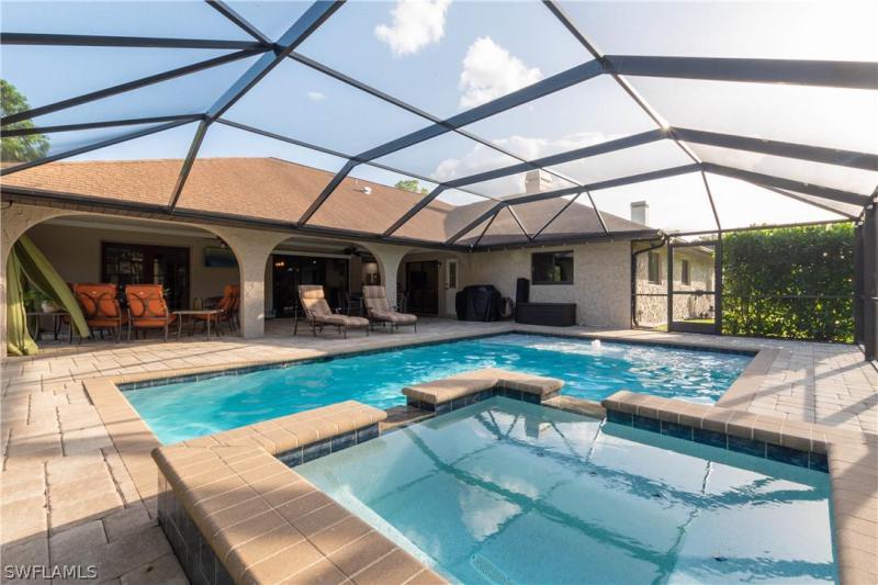 7871 Deni, North Fort Myers, FL, 33917
