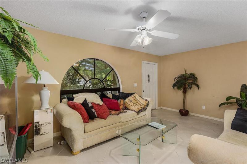 6350 Cedelia, Bokeelia, FL, 33922