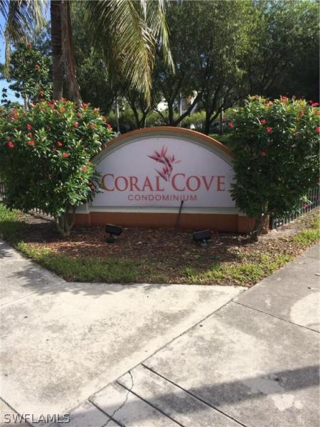 1763  Four Mile Cove,  CAPE CORAL, FL