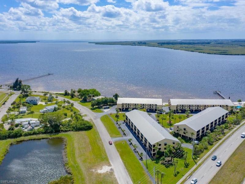 14459  River Beach,  PORT CHARLOTTE, FL