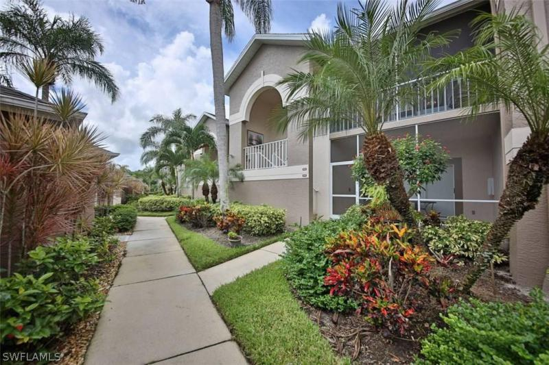 14530  Hickory Hill,  Fort Myers, FL