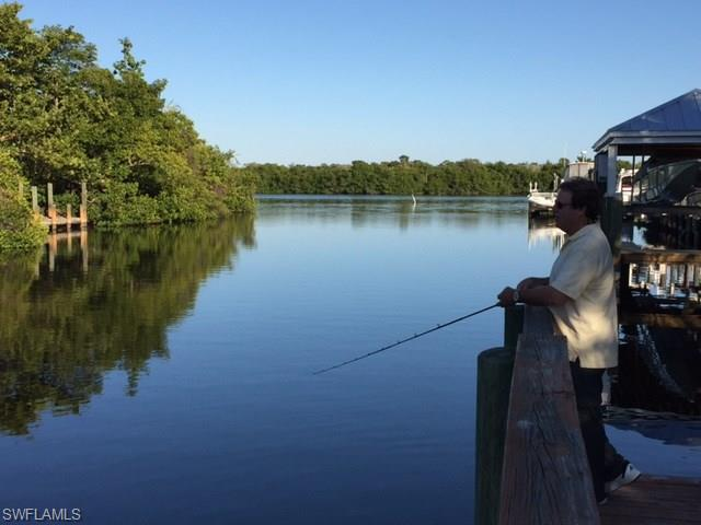 Martin, Pine Island in Lee County, FL 33922 Home for Sale