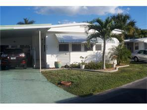 263  Yorkshire,  Fort Myers, FL