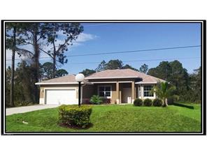 Photo of , Fort Myers, FL 33913