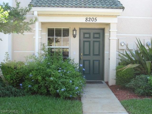 8205  Pacific Beach,  Fort Myers, FL