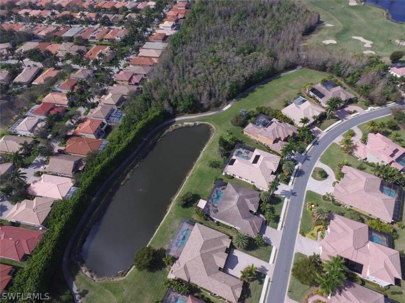11114 Sierra Palm CT Fort Myers, FL 33966 photo 20