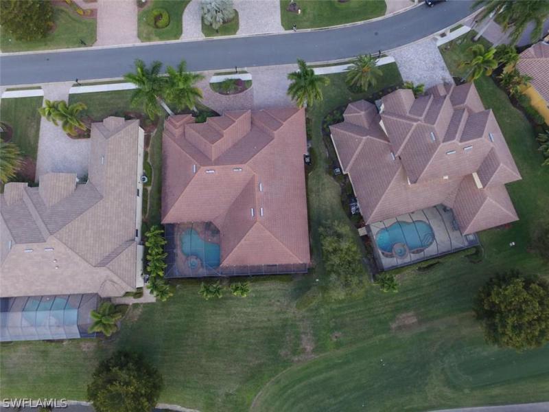 11114 Sierra Palm CT Fort Myers, FL 33966 photo 21