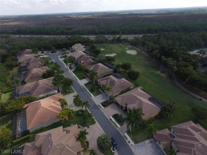 11114 Sierra Palm CT Fort Myers, FL 33966 photo 22