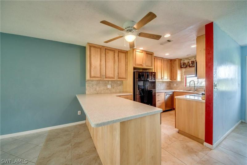 Property ID 217070129