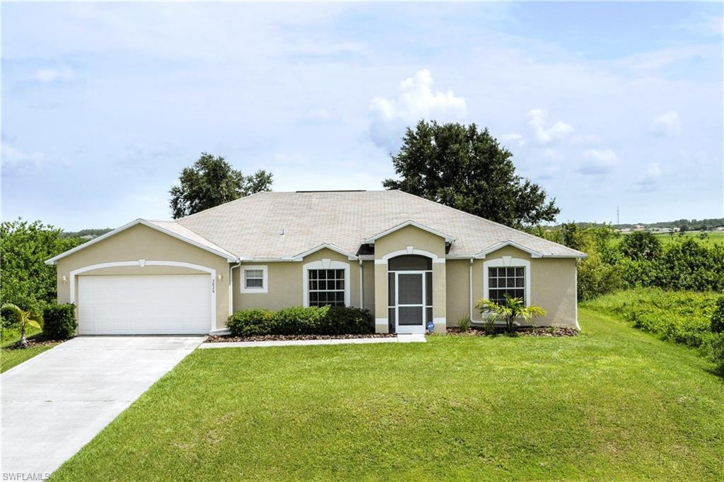 3828  Hyde Park,  Fort Myers, FL