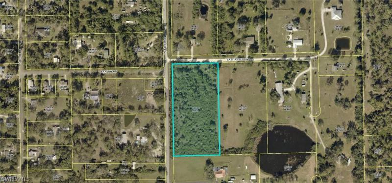 11030  Lazy Acres,  Fort Myers, FL