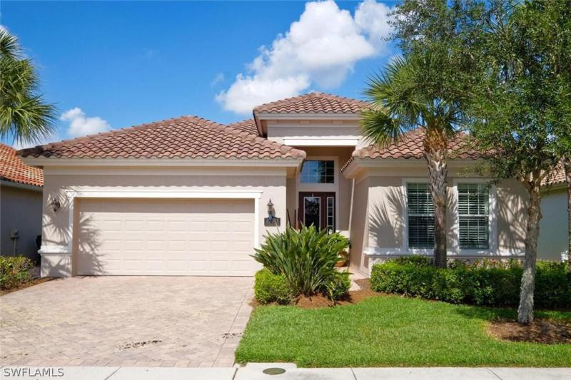 12982  Simsbury,  Fort Myers, FL