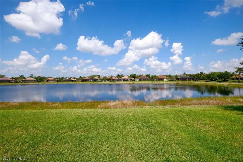 12982 Simsbury, Fort Myers, FL, 33913