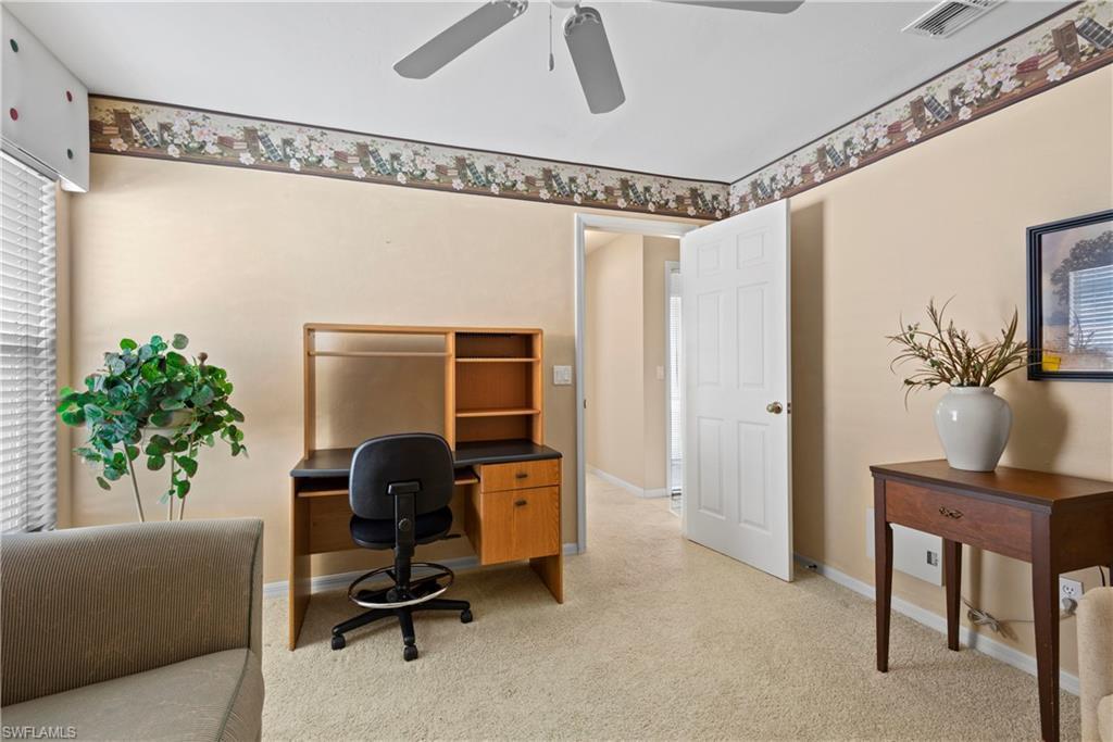 15124 Palm Isle, Fort Myers, FL, 33919