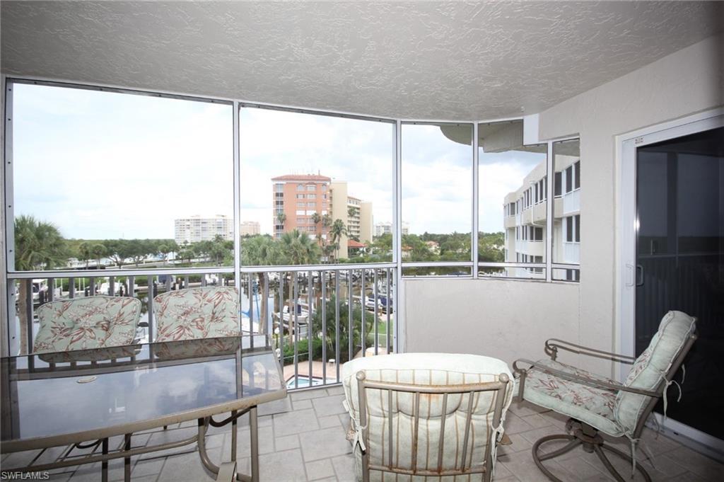 12945 Vanderbilt 404, Naples, FL, 34110