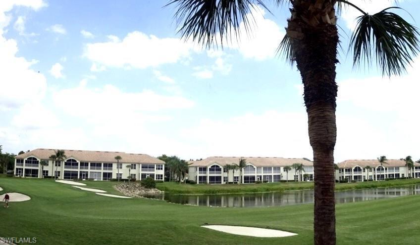 16421 Millstone 301, Fort Myers, FL, 33908
