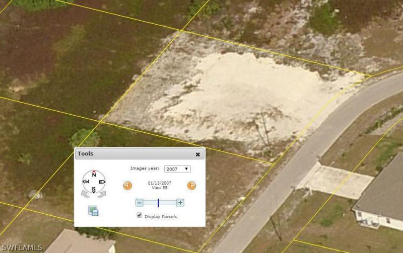 1512/1514 Gary, Lehigh Acres, FL, 33973