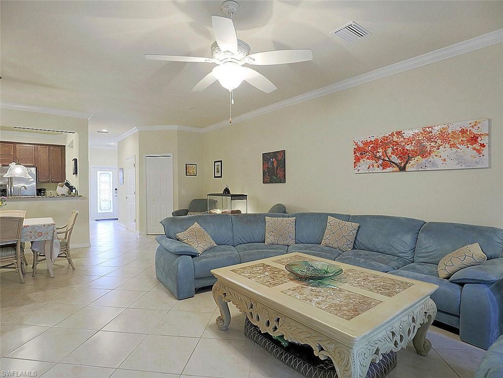 10072 Via Colomba, Fort Myers, FL, 33966