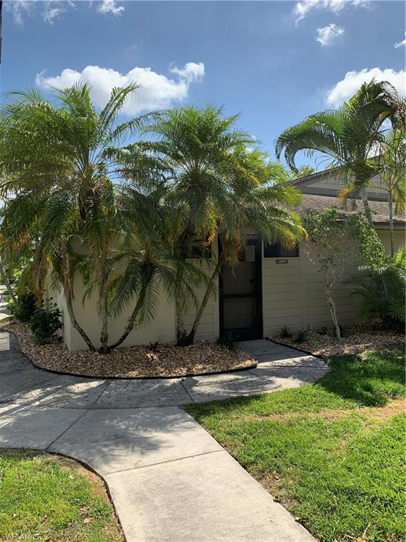 For Sale in CYPRESS LAKE ESTATES Fort Myers FL