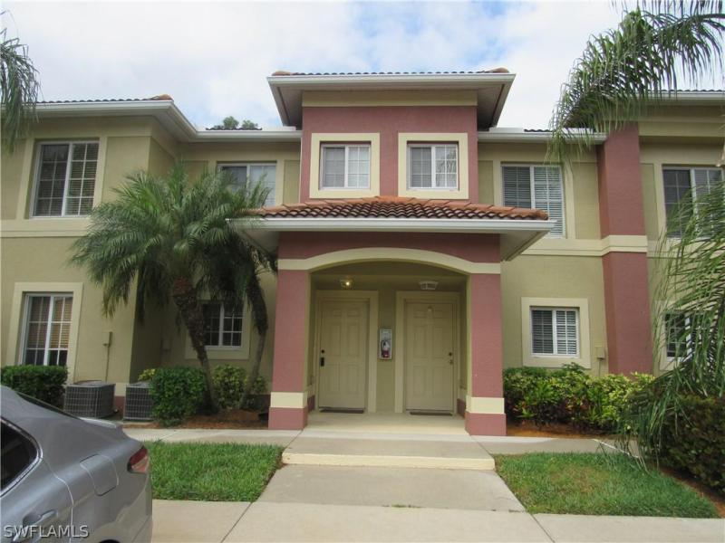 For Sale in GATEWAY Fort Myers FL