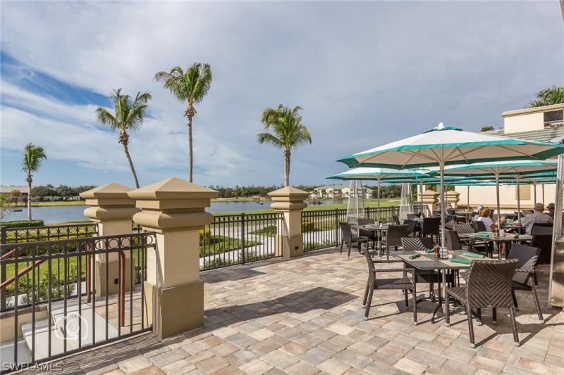 8195 Woodridge Pointe, Fort Myers, FL, 33912