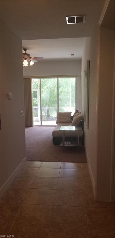 6060 Jonathans Bay 101, Fort Myers, FL, 33908