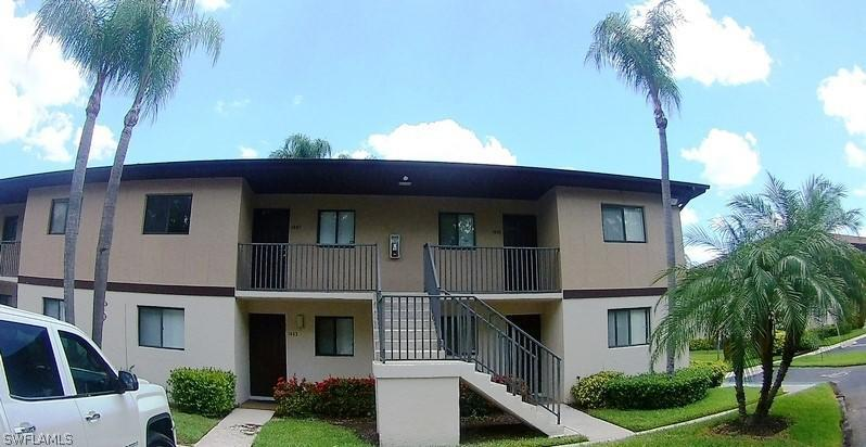 3011  Apache ST, Fort Myers, FL 33916-