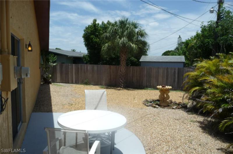 8760 Austin, Fort Myers, FL, 33907