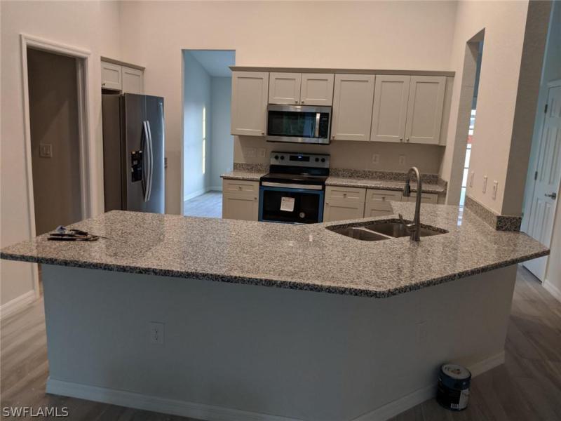 5314 Billings, Lehigh Acres, FL, 33971