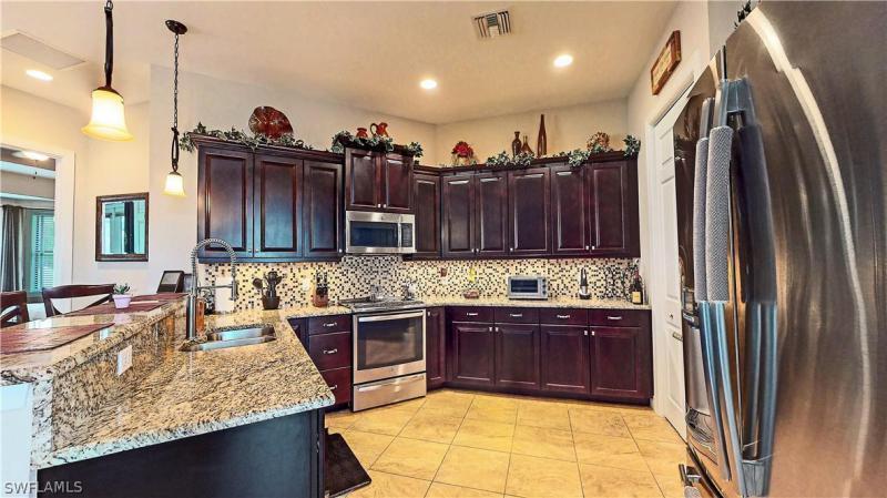 12040 Nokomis, Fort Myers, FL, 33905