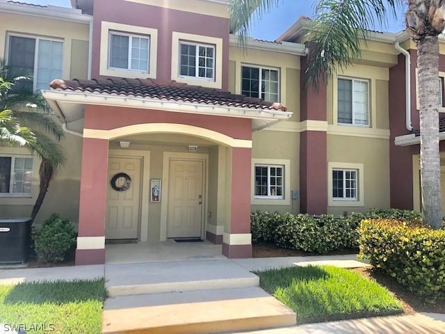 18566  Sunflower RD, Fort Myers, FL 33967-