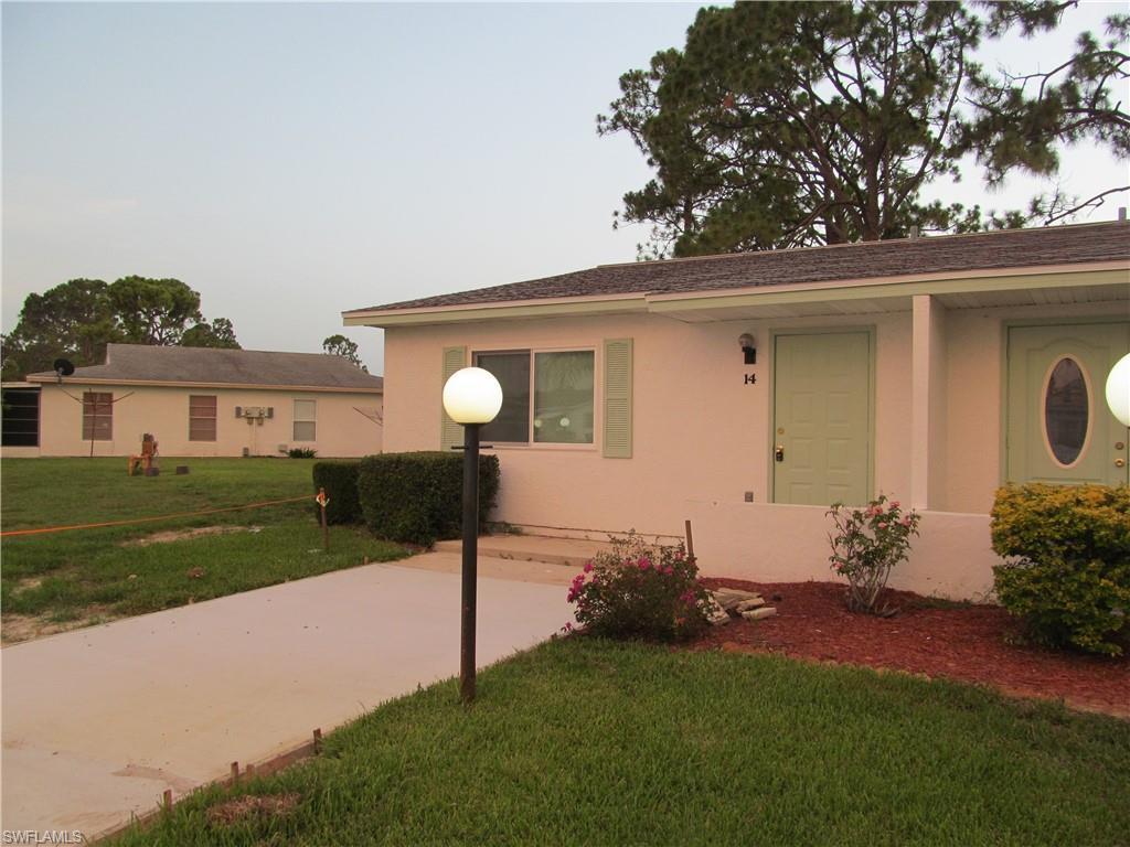 1102 W Wesley ST, Lehigh Acres, FL 33936-