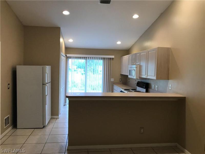 124 S Ivan, Lehigh Acres, FL, 33973