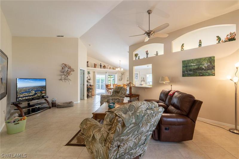 9341 Palm Island, North Fort Myers, FL, 33903