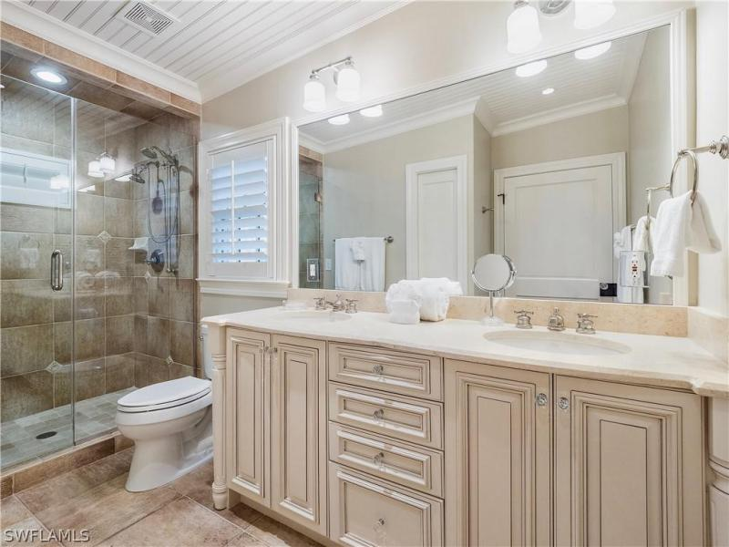 11555 Wightman Ln, Captiva, Fl 33924