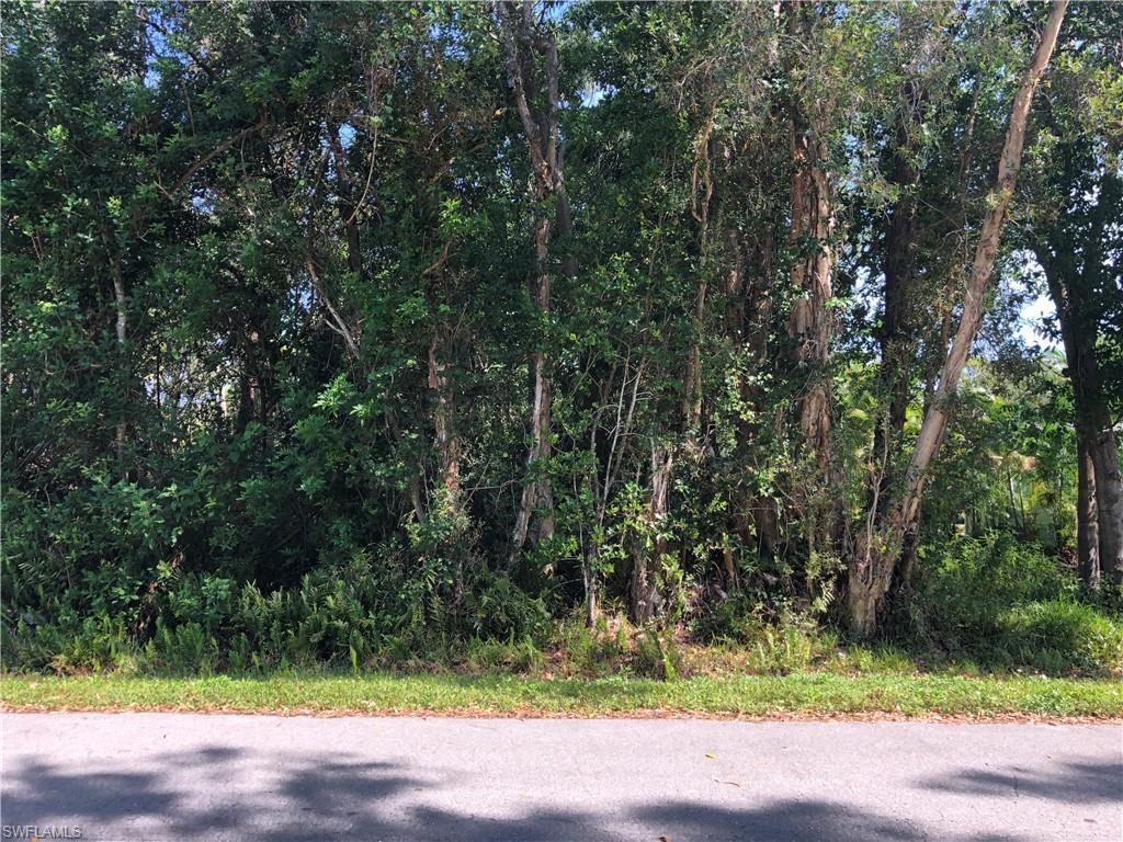 , Bokeelia, FL, 33922