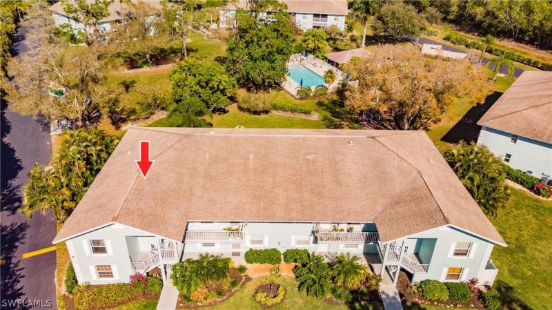 5737  Whitaker,  NAPLES, FL