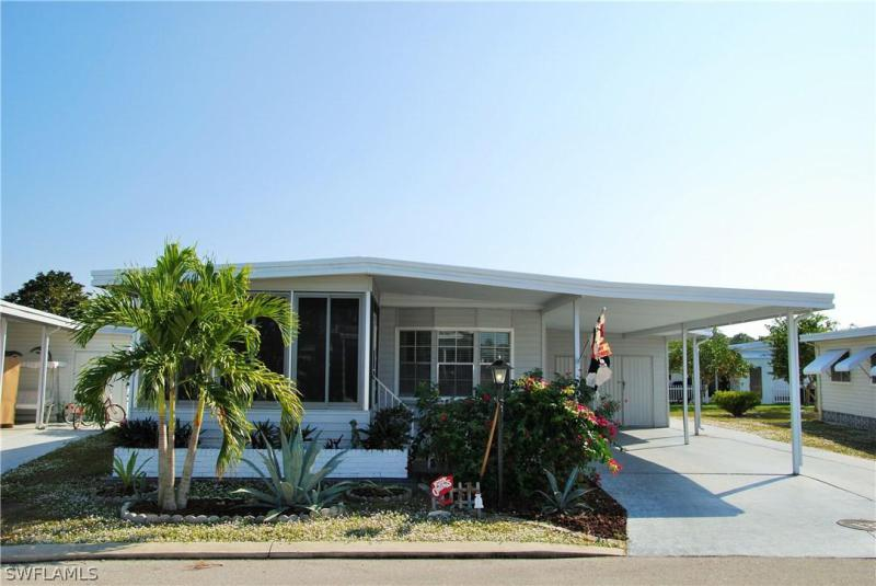 132  Nicklaus,  North Fort Myers, FL