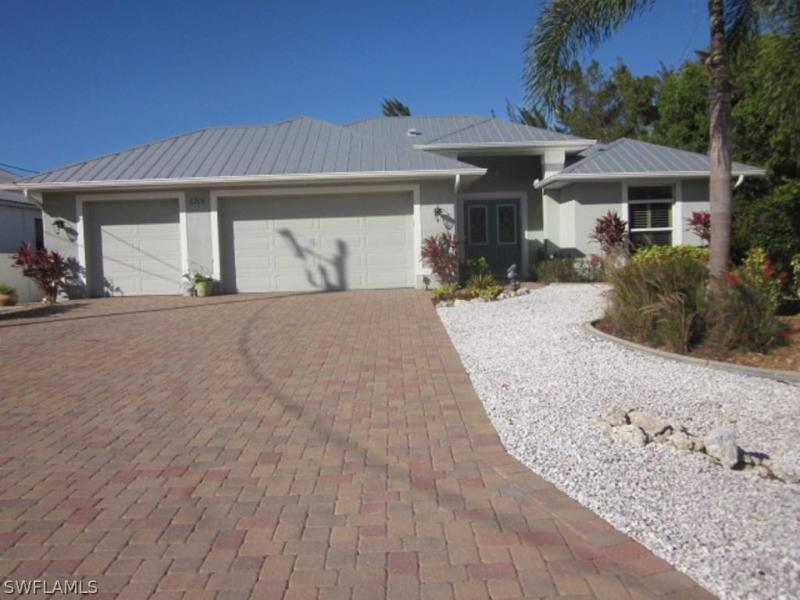 Genesee, Pine Island in Lee County, FL 33922 Home for Sale