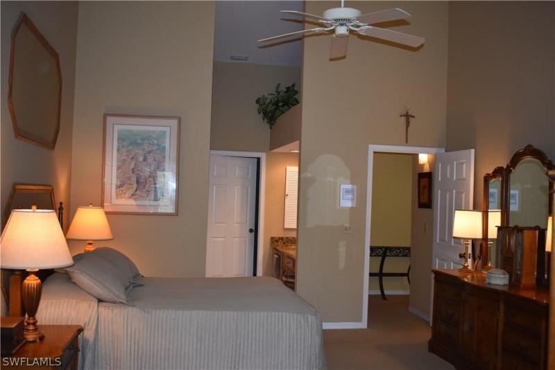 16550 Heron Coach 207, Fort Myers, FL, 33908