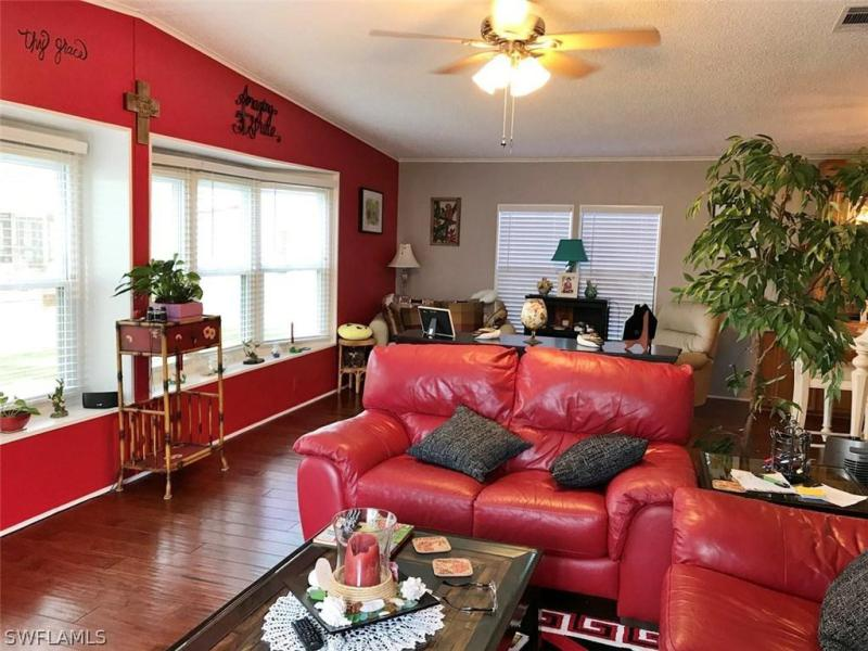 10441  Circle Pine,  North Fort Myers, FL